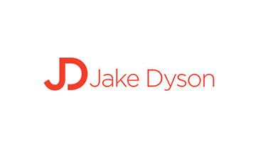 Jake Dyson.