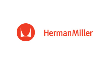 Herman Miller®.