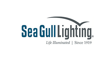Sea Gull Lighting