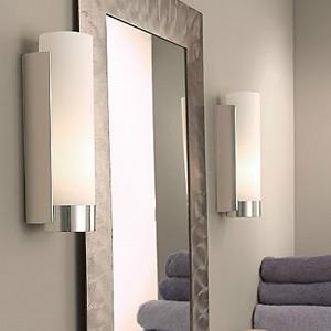 Bathroom Lighting Ideas Tips For Better Bath Lighting At