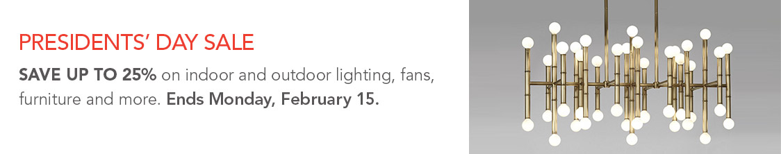 Ceiling Lights Sale